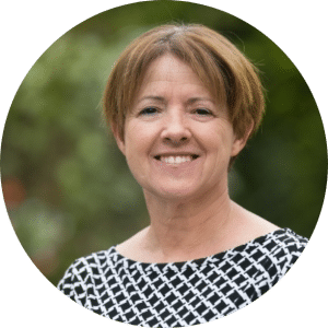 Geneviève Blanc - Directeur d'investissement IRDI Capital Investissement