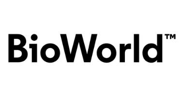 Logo BioWorld