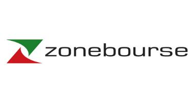 Logo Zonebourse
