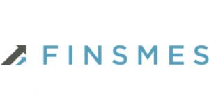 Logo Finsmes