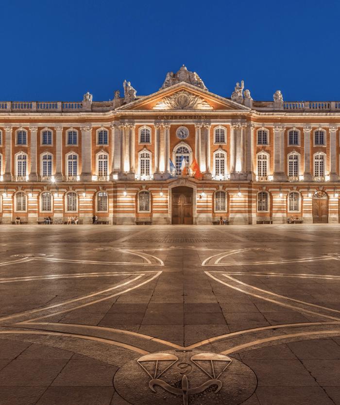 IRDI Capital Investissement - Fond d'investissement à Toulouse