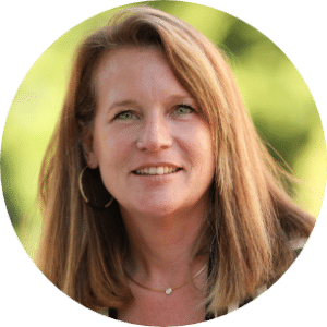 Nathalie Triolet - Directeur d'investissement IRDI Capital