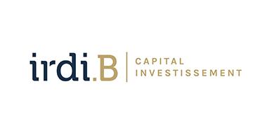 IRDI B Capital Investissement