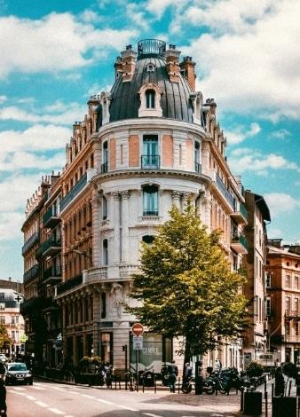 IRDI Capital Investissement à Toulouse
