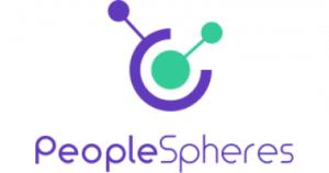 Levée de fonds PeopleSpheres et IRDI Capital Investissement