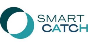 Logo SmartCatch