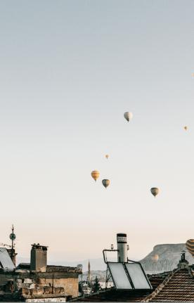 montgolfiere-rebond-impulsion