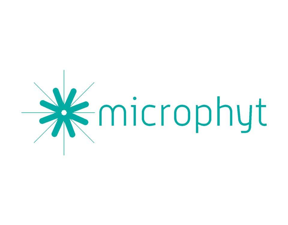 logo microphyt