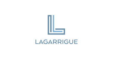 GROUPE LAGARRIGUE
