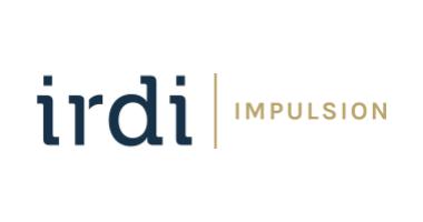 IRDI Impulsion