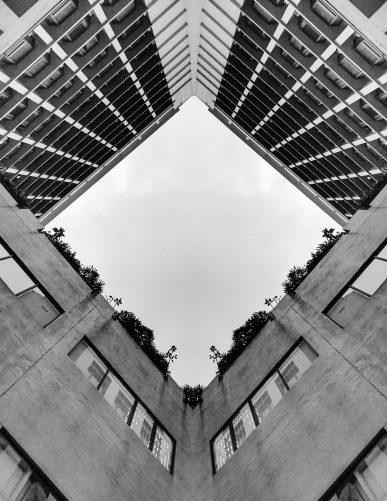 photo_IRDIIMPULSION